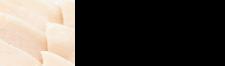 メカジキマグロ