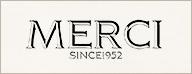 MERCI本店