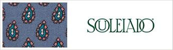 SOULEIADO