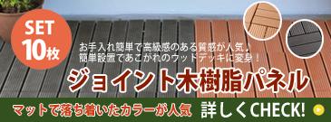 マンシングウェア 2015春アイテム続々入荷中!