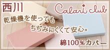 カラリ乾燥機220_110