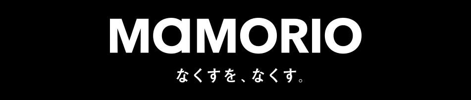 MAMORIO公式ストア 楽天市場店:落し物防止タグ「MAMORIO」などを販売しております。