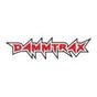 DAMMTRAX