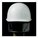 進和化学工業株式会社【SS-17F型S-17-P式R】