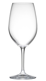 ロナ RONA ベニス 17ozワイン
