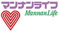マンナンライフ公式ショップ