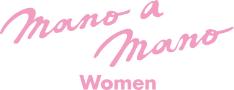 時計ベルト・時計バンド専門店 mano a mano Women【楽天市場店】