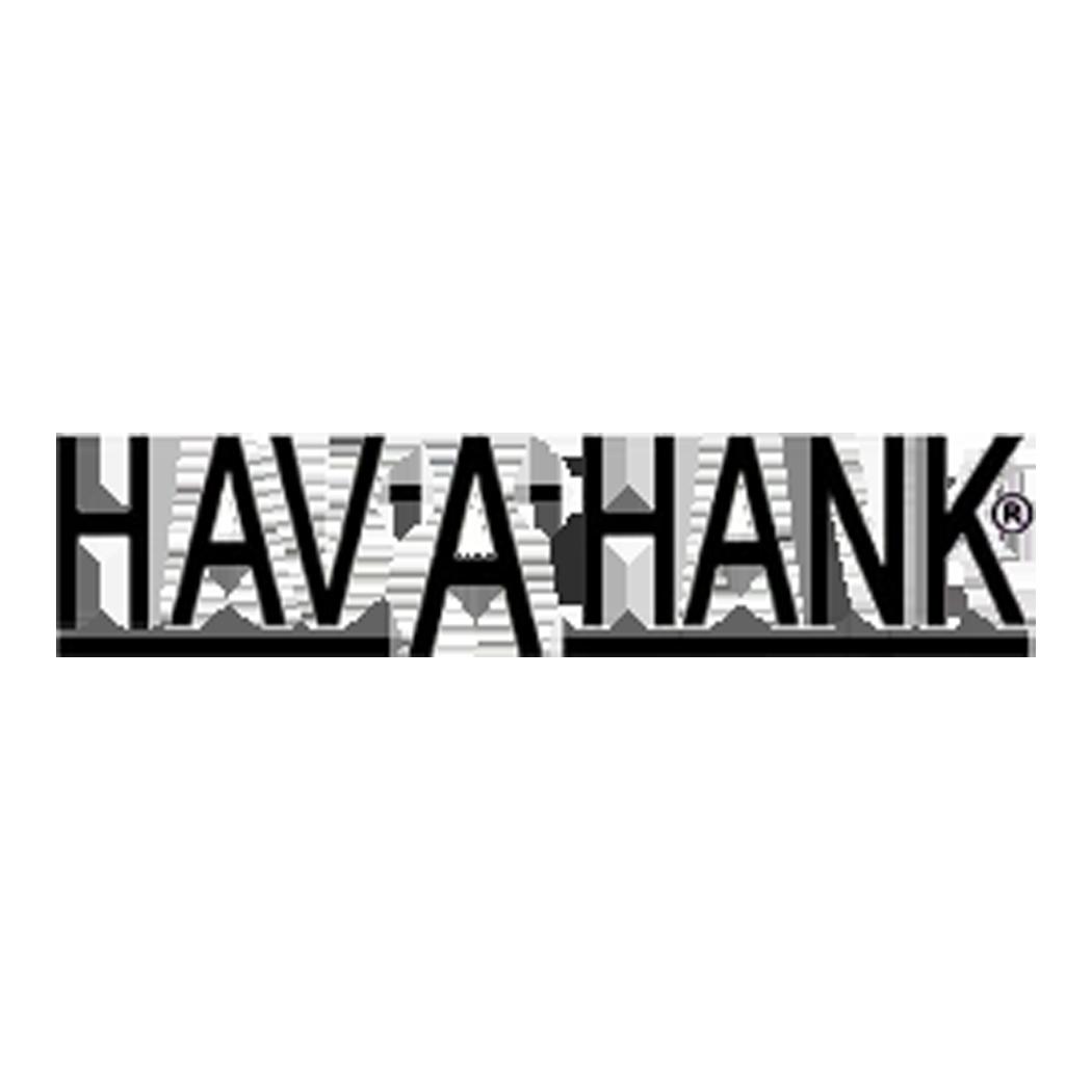 ハバハンク