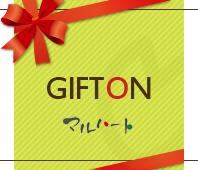 GIFTON �ޥ�ϡ���