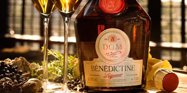 Maruwine Benedictine Dom 750ml Content 40 Rakuten Global Market