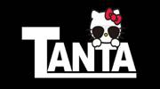 """TANTA"""