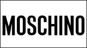 """""""MOSCHINO"""""""