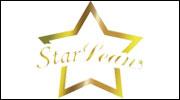 """""""STARLEAN"""""""