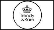 """""""Trendy"""