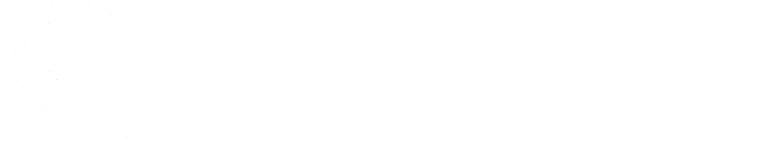 創業80年 青果ひとすじ 青果卸のマツウラ