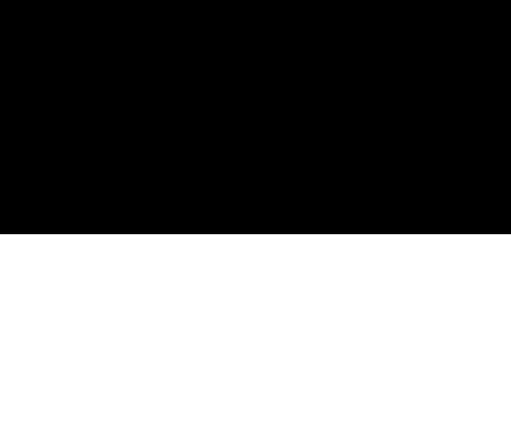 ネックレスプレゼントホワイトデープレゼントネックレス誕生日プレゼント妻プレゼント記念日プレゼント結婚記念日サプライズプレゼントネックレスプレゼントホワイトデープレゼントネックレス誕生日プレゼント妻プレゼント記念日プレゼント結婚記念日サプライズプレゼントネックレスプレゼントホワイトデープレゼントネックレス誕生日プレゼント妻プレゼント記念日プレゼント結婚記念日サプライズプレゼントネックレスプレゼントホワイトデープレゼントネックレス誕生日プレゼント妻プレゼント記念日プレゼント結婚記念日サプライズプレゼント