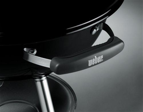 weber 1221008 47cm mayfair online. Black Bedroom Furniture Sets. Home Design Ideas