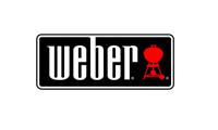 Weber ウェバー