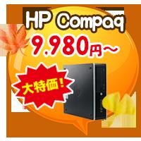 HP6300