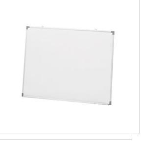 壁掛け用ホワイトボード