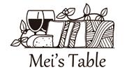 メイズテーブル