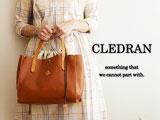 CLEDRAN-クレドラン
