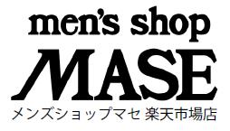 men's shop MASE