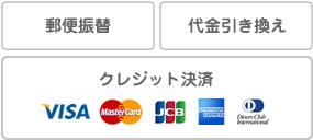 guide_02.jpg
