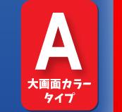 A_大画面カラータイプ