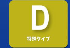 D_特殊タイプ
