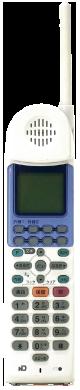 NTT BX-ACL-PS<1>
