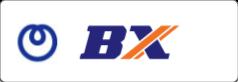 NTT BX