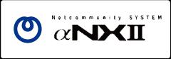 NTT αNX2