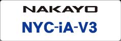 ナカヨ iA・V3