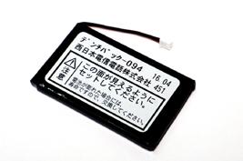 NTTデンチパック094・GX-DCL-PS用