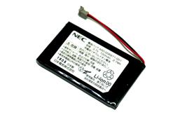 NEC製 IP1D-8PS