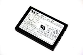 NECカールコードレス用