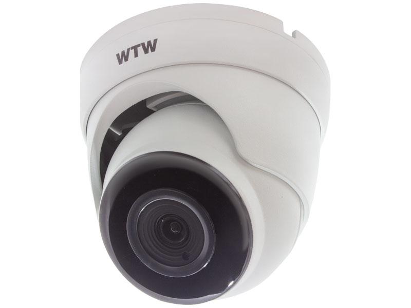 WTW-PDRP023NE