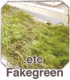 etcフェイクグリーン
