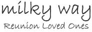 パーティードレス激安通販 | milky way(ミルキーウェイ)