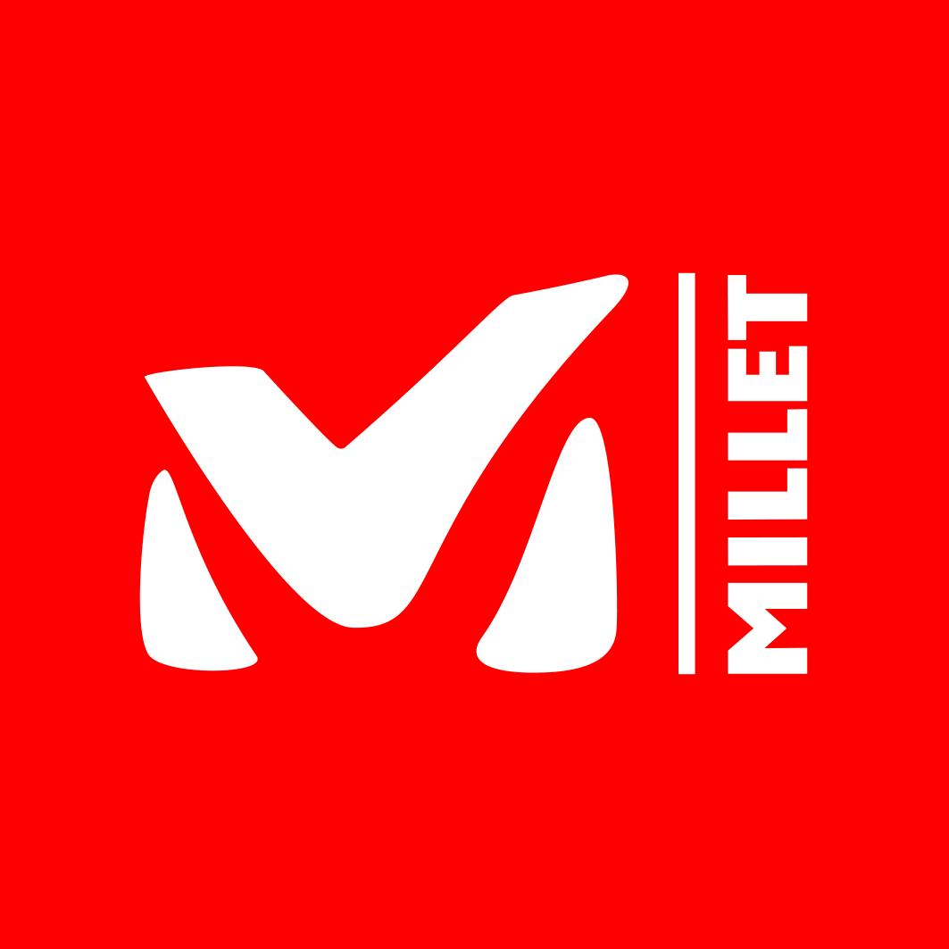 ミレー公式ストア楽天市場店