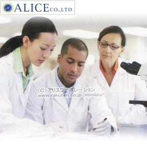 インターヘルス社により製造された原料を国内工場で製品化