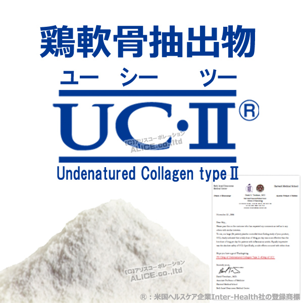 UC-2 ロゴ