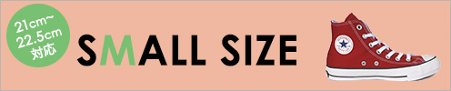 SMALL SIZE