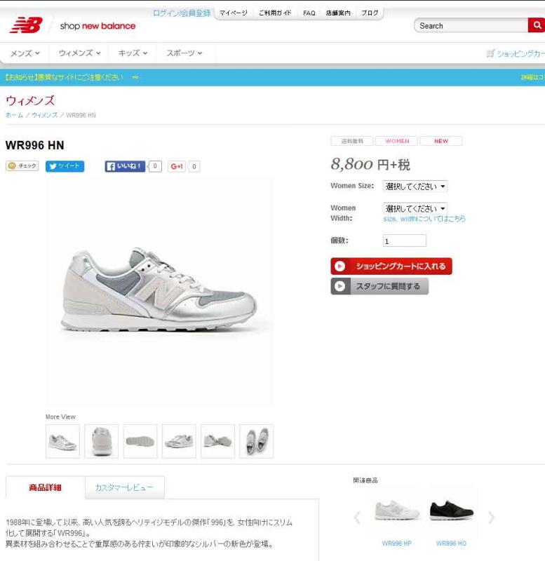 MSRP is provided based on the manufacturer\u0027s website