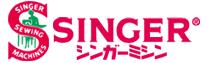 シンガー/SINGER