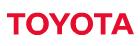トヨタ TOYOTA