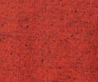 上質の和木綿生地