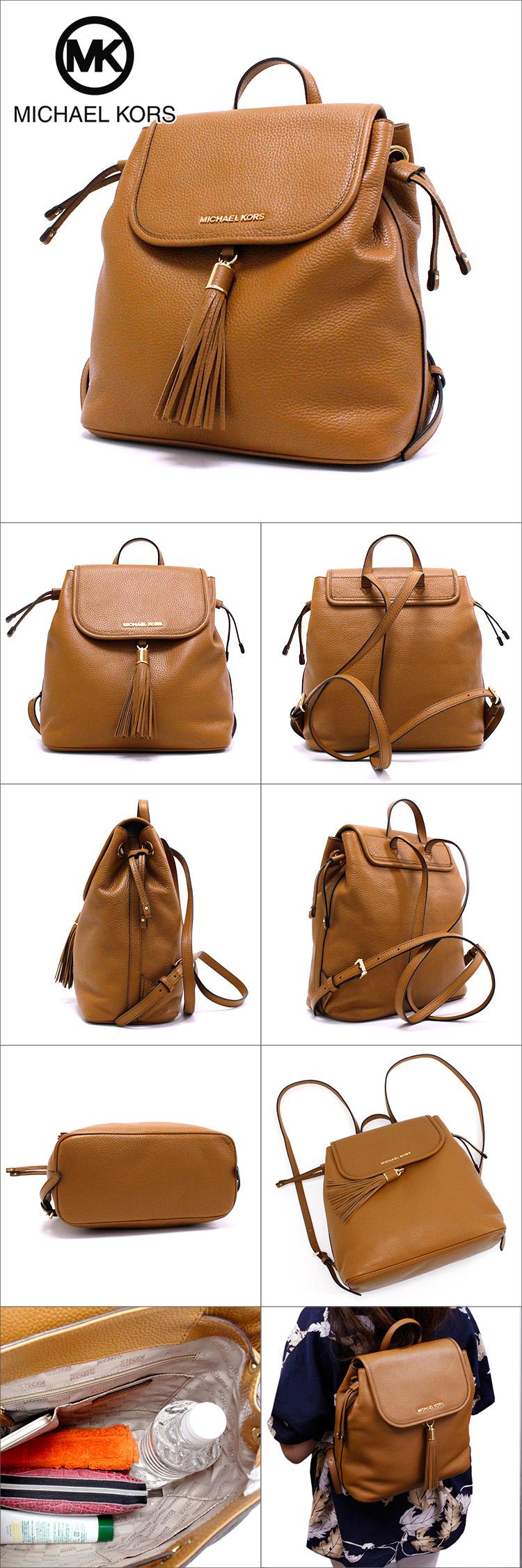 mkcollection rakuten global market michael kors rucksack lady u0027s
