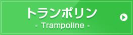 トランポリン Trampoline